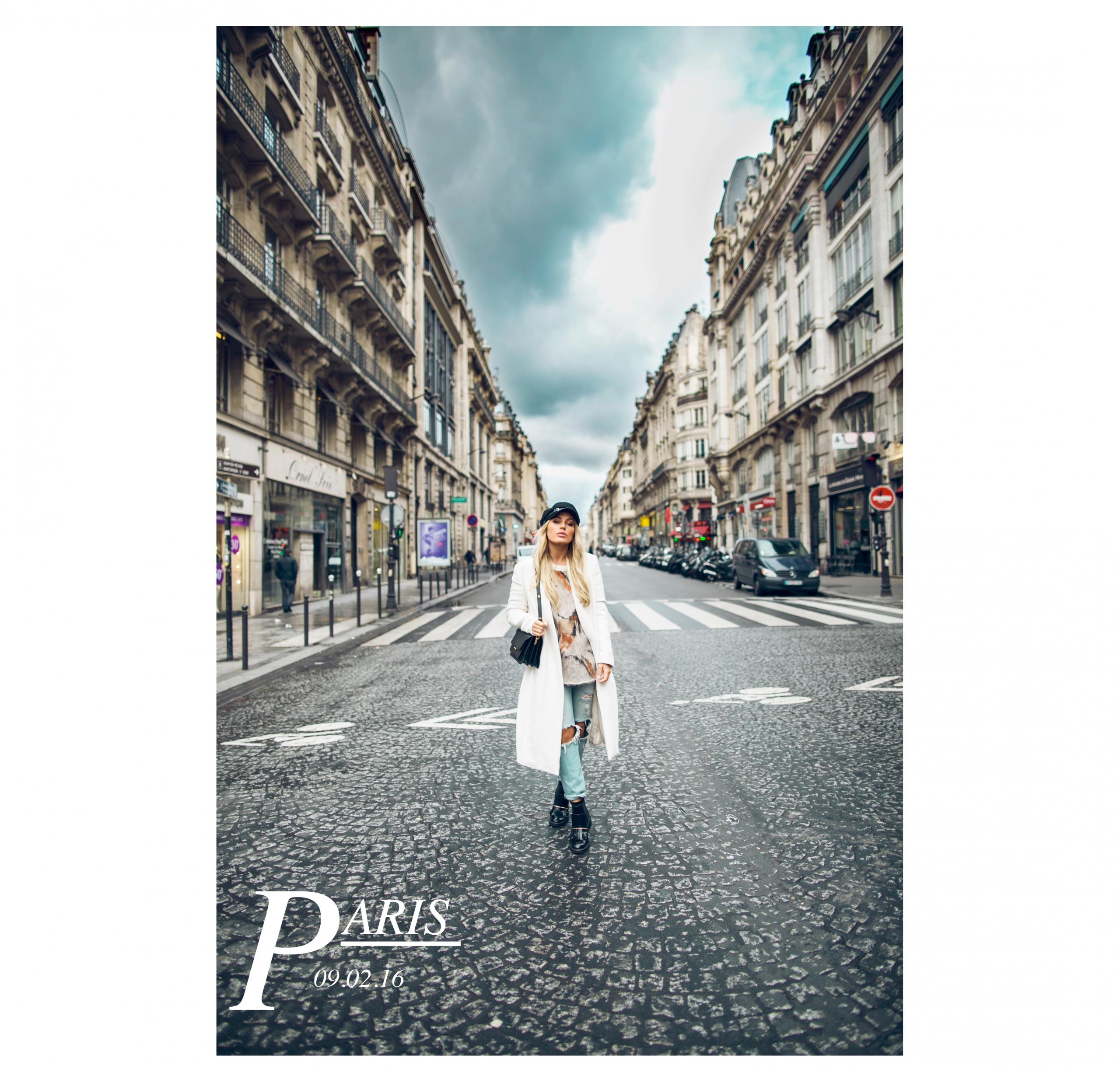 PARIS_ANGELICABLICK12