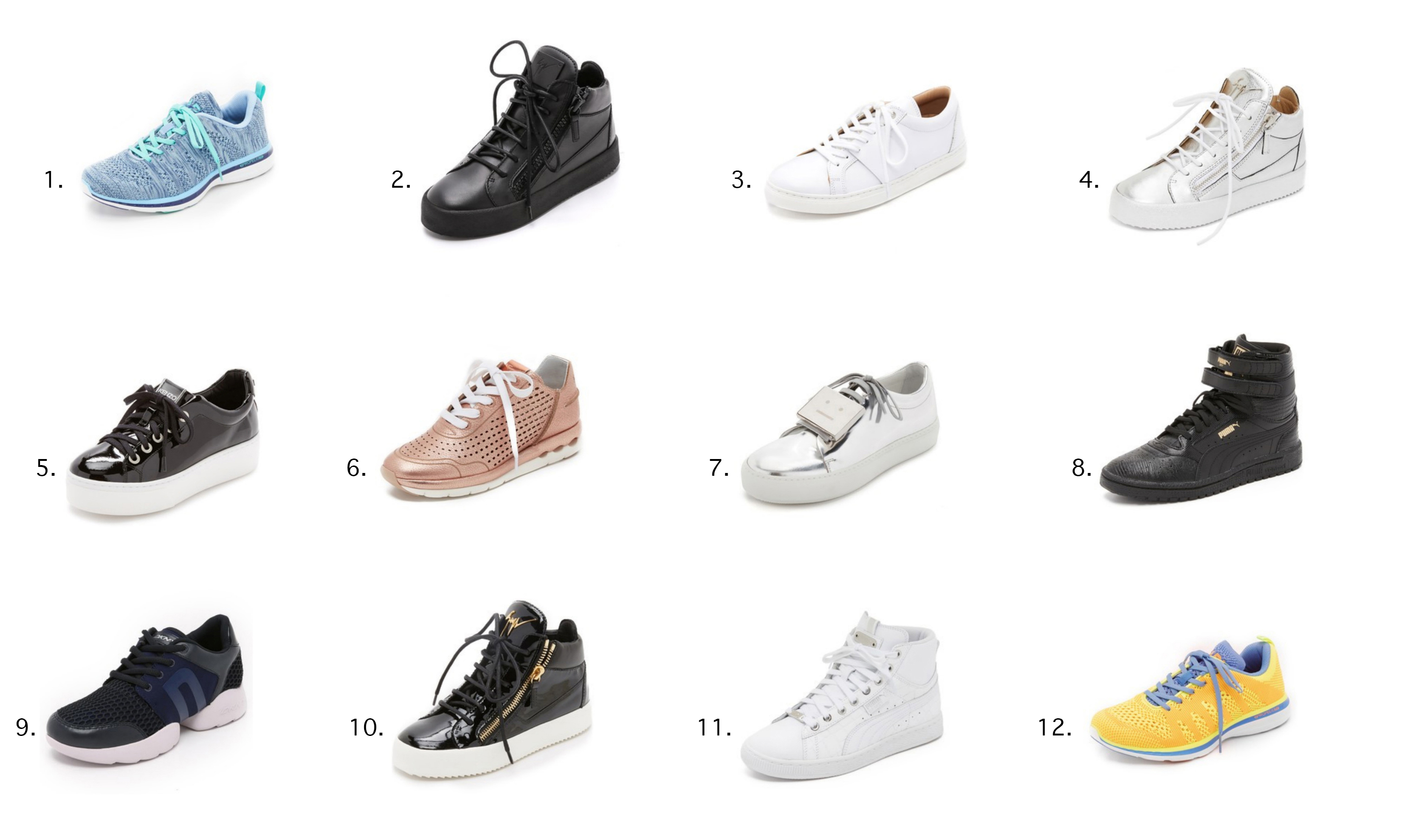shoes_blickshopbop3
