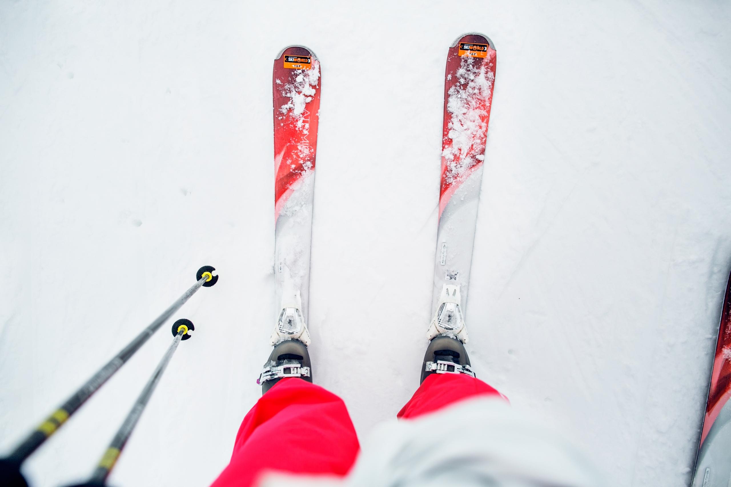 ski_angelicablick10