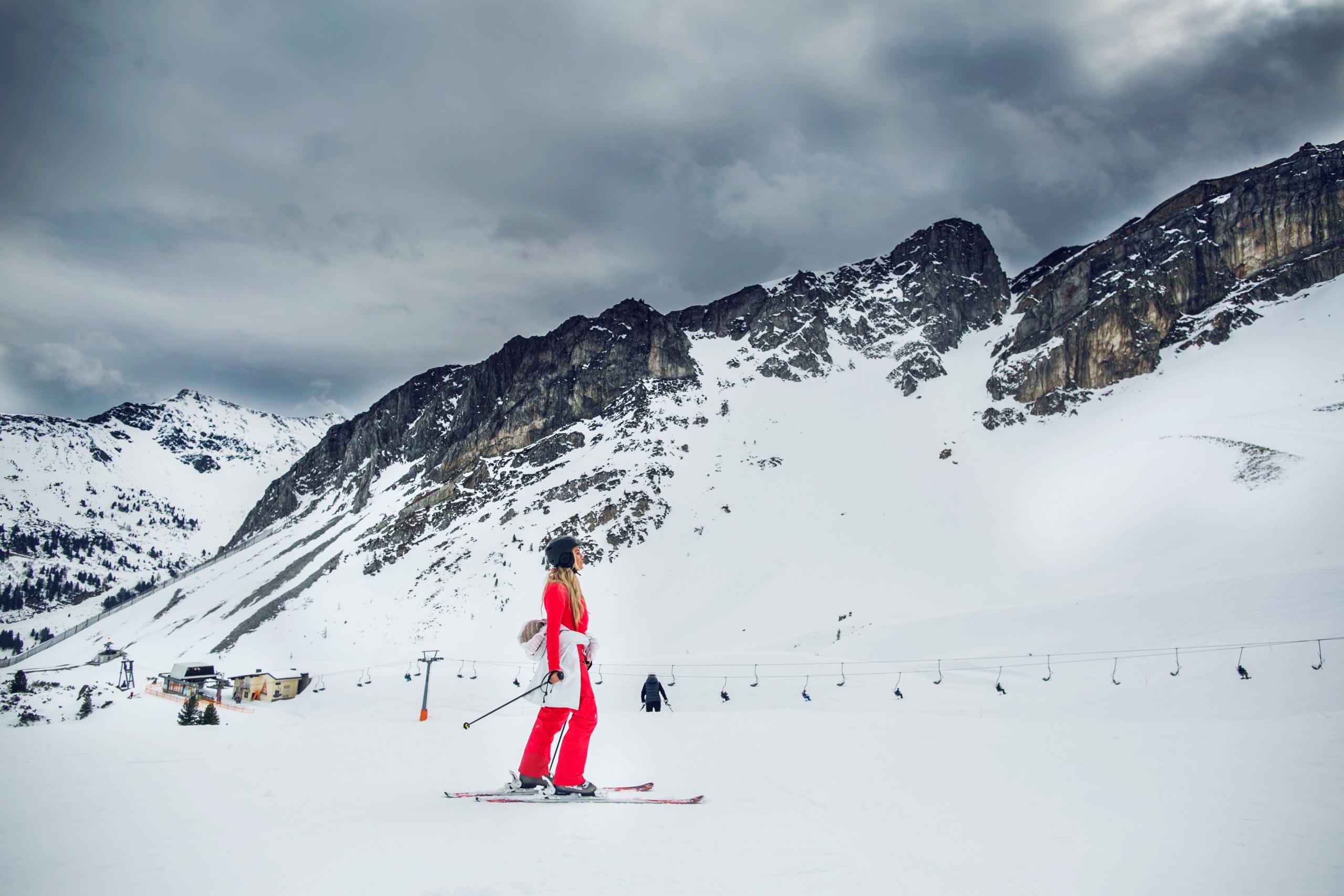 ski_angelicablick8