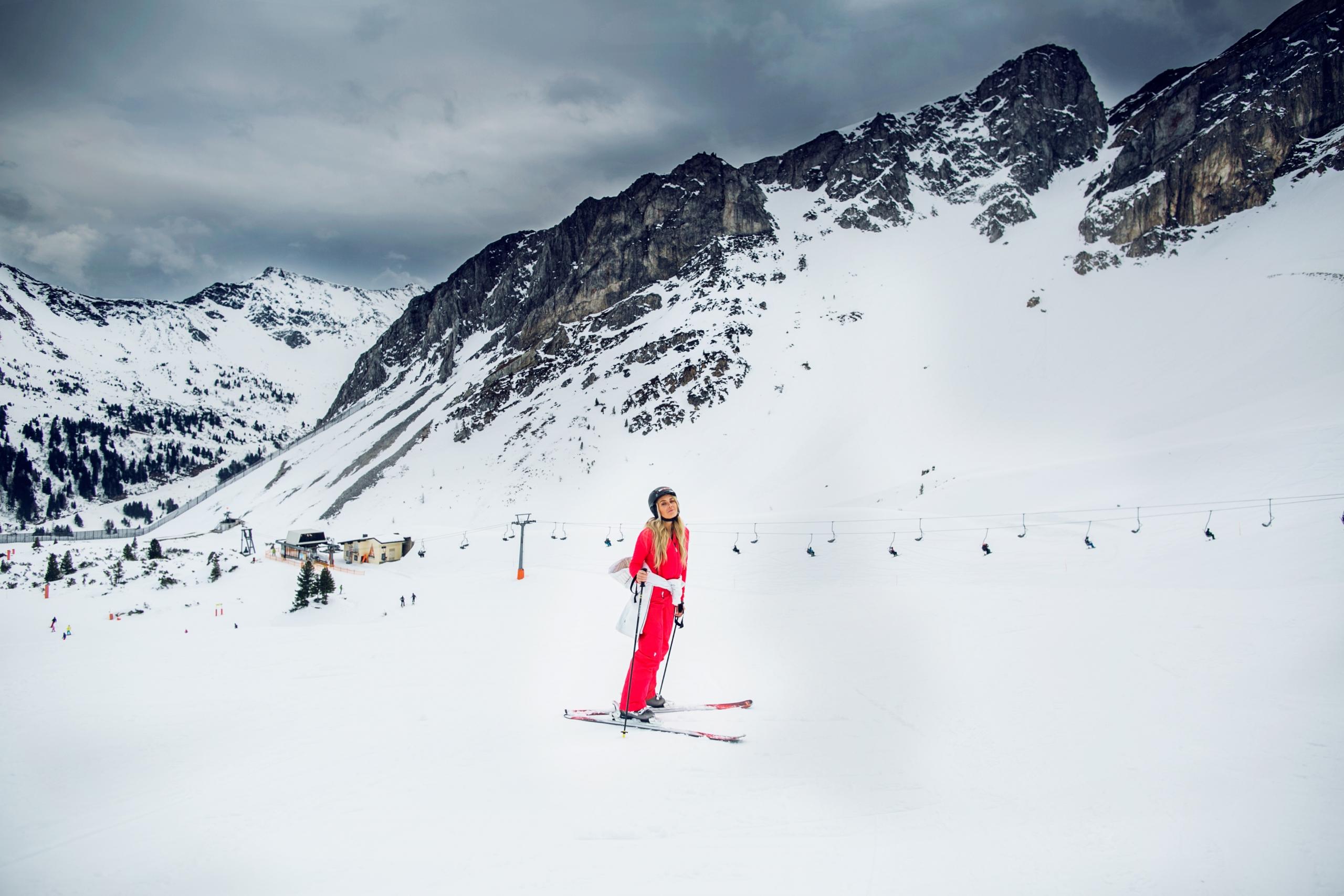 ski_angelicablick9