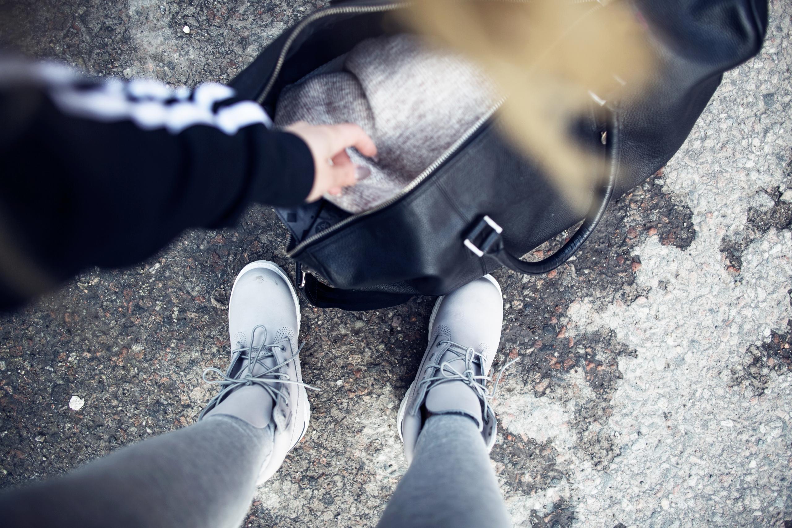 adidas_ablick2