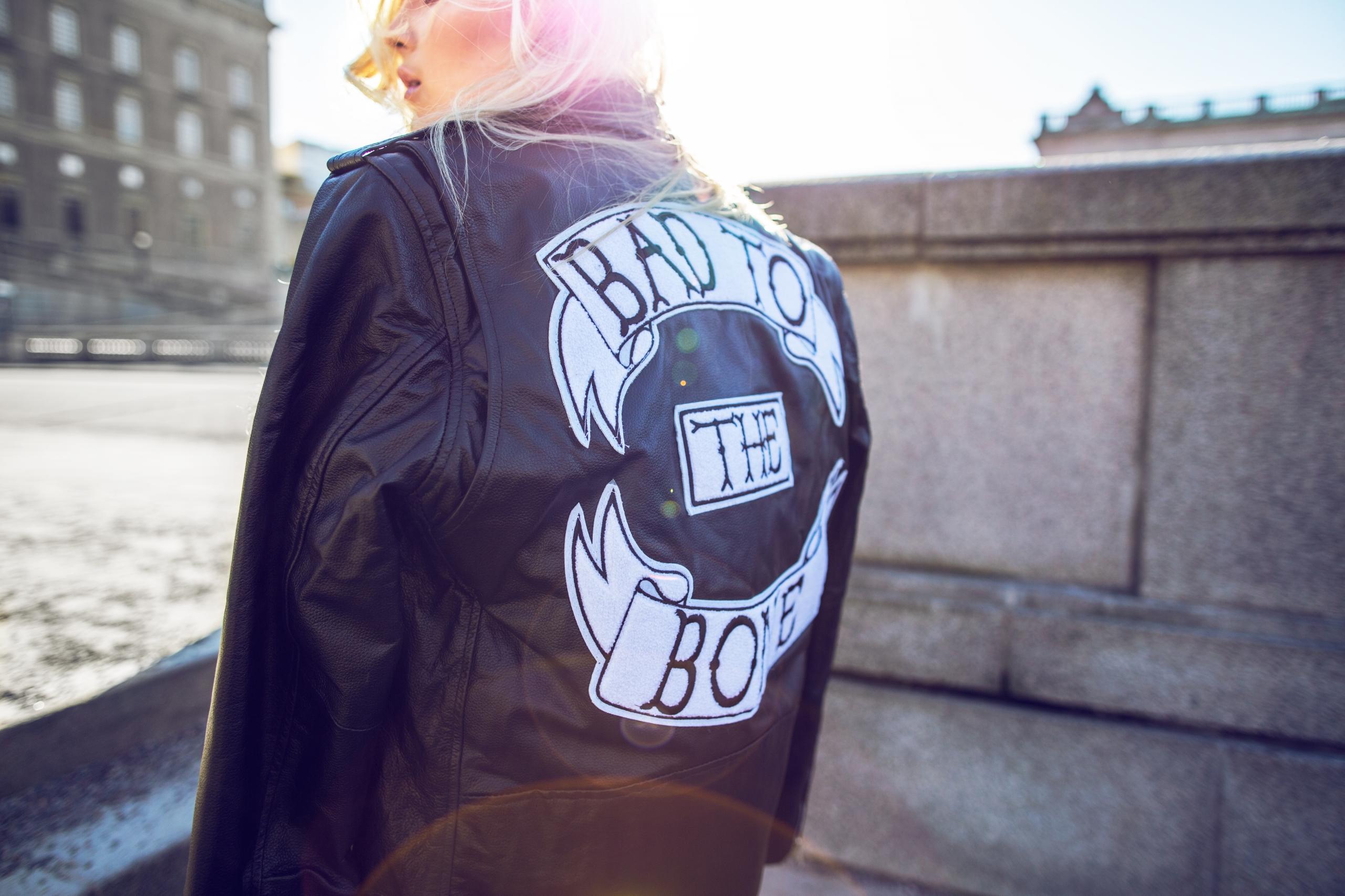 badbone_ablick1