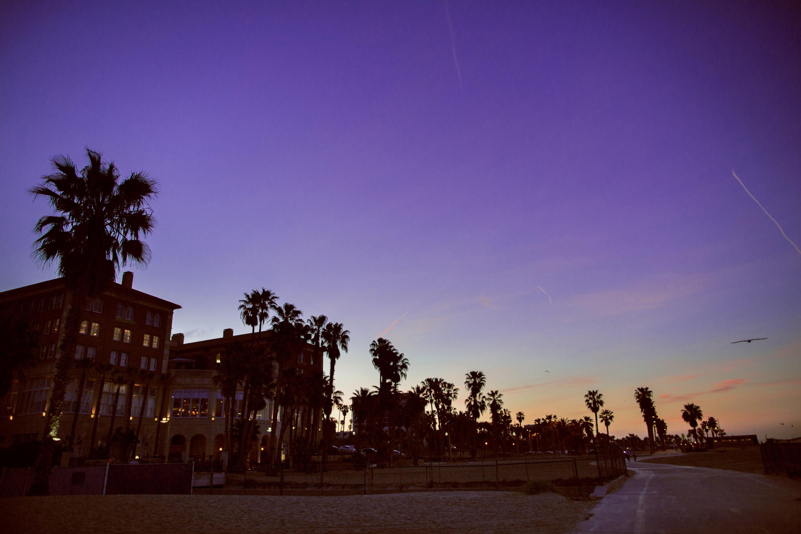 beach_ablick6