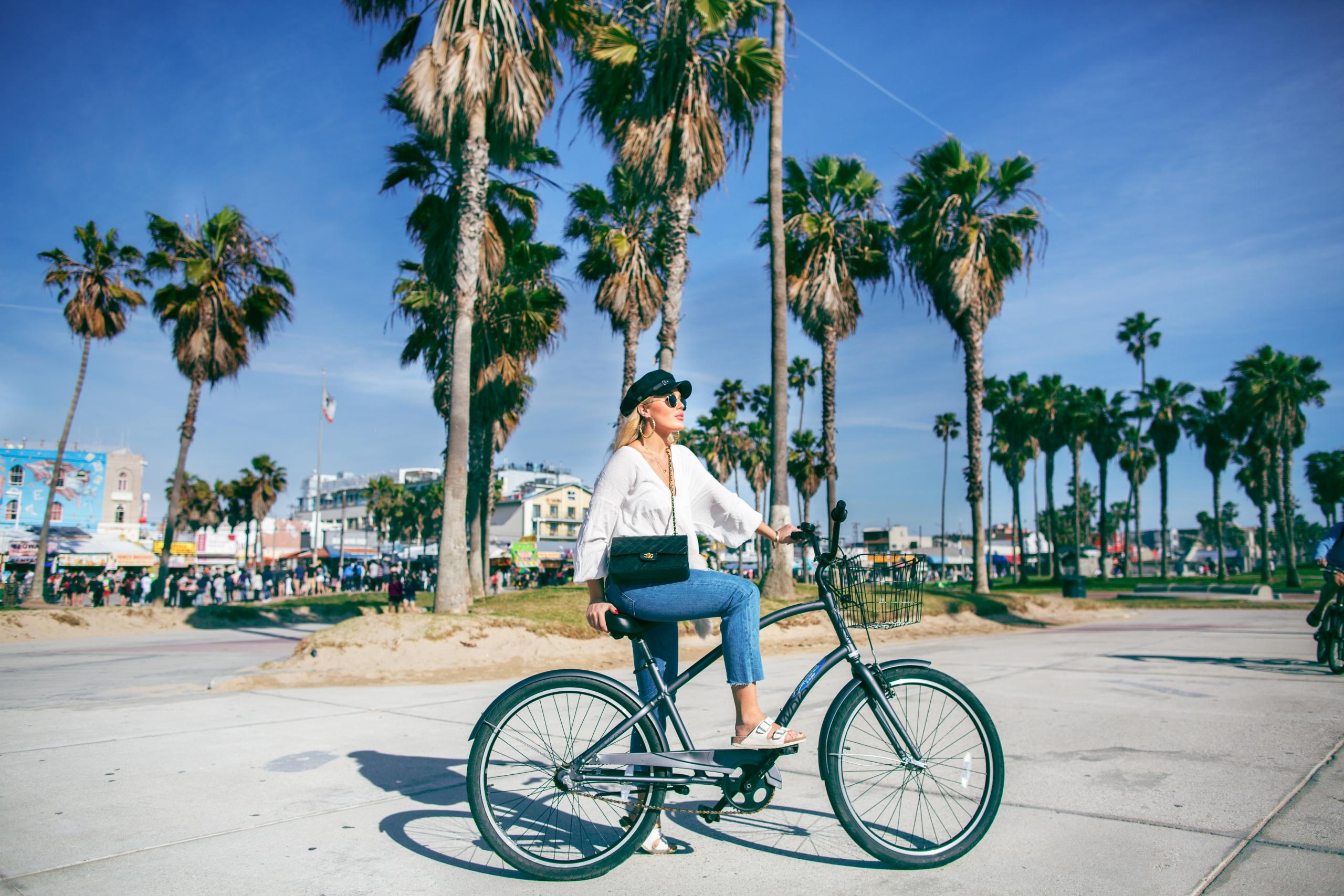 bike_a1