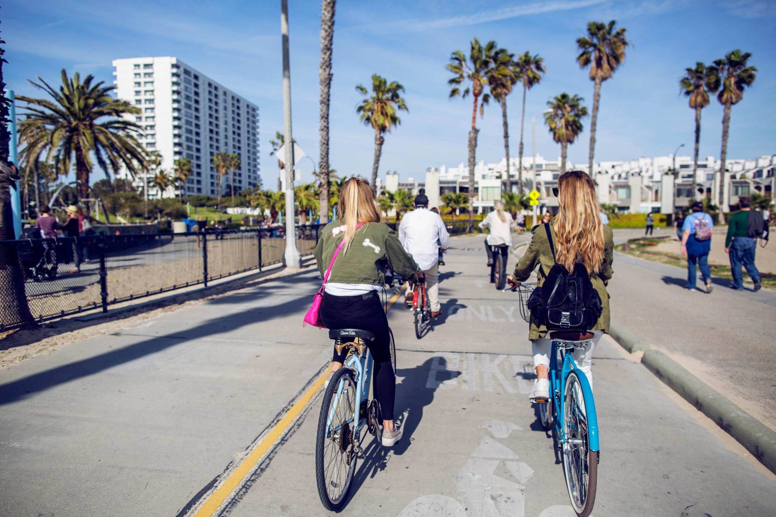 bikeride_blick1