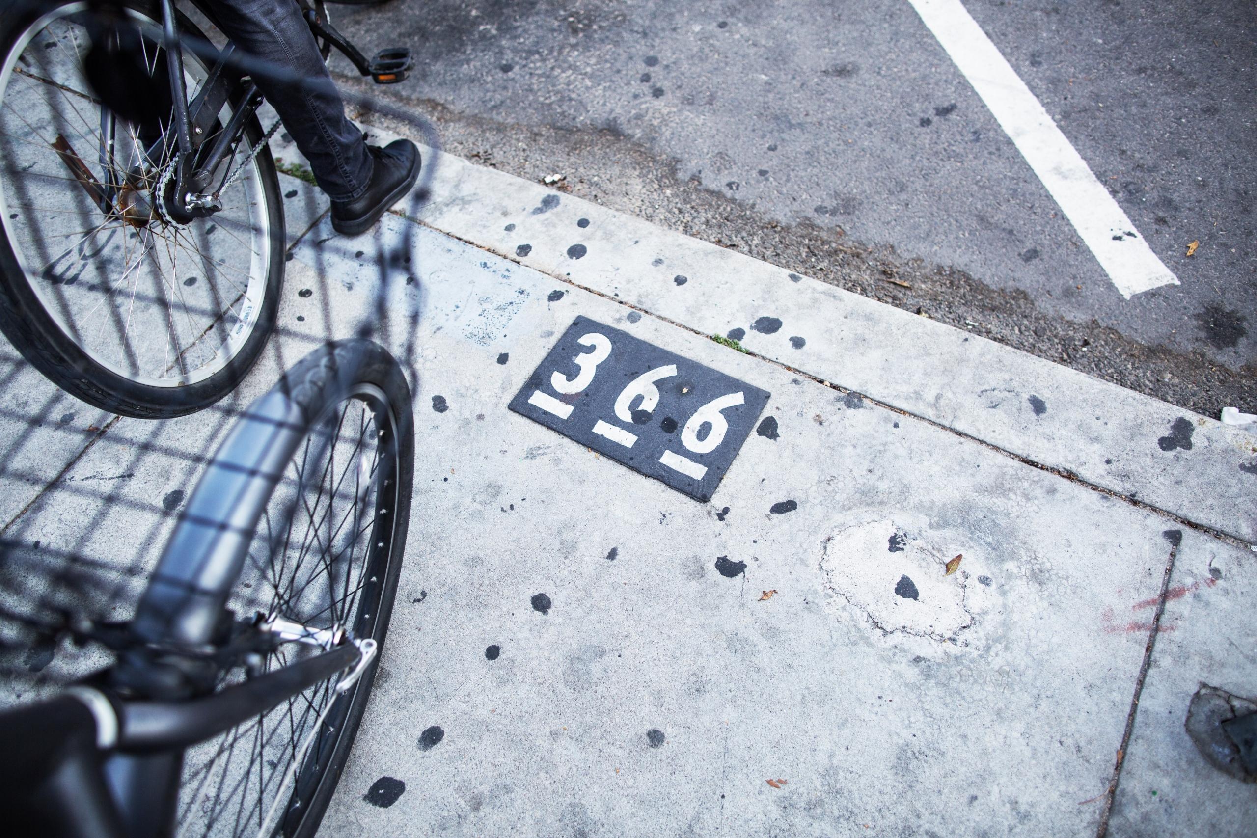 bikeride_blick3