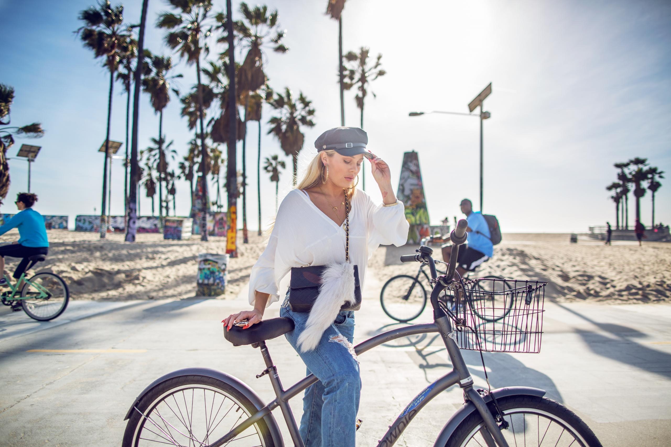 bikeride_blick5