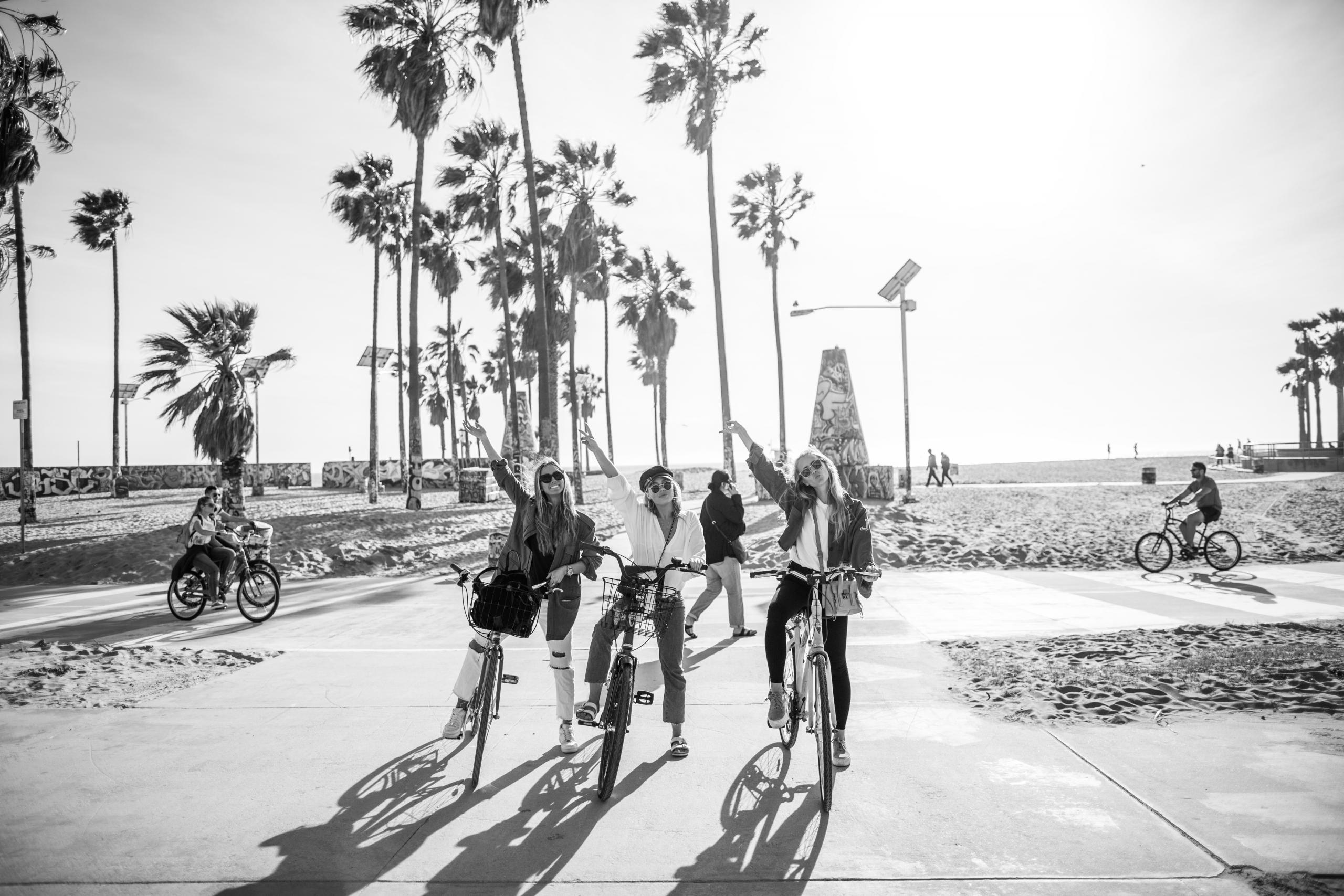 bikeride_blick6