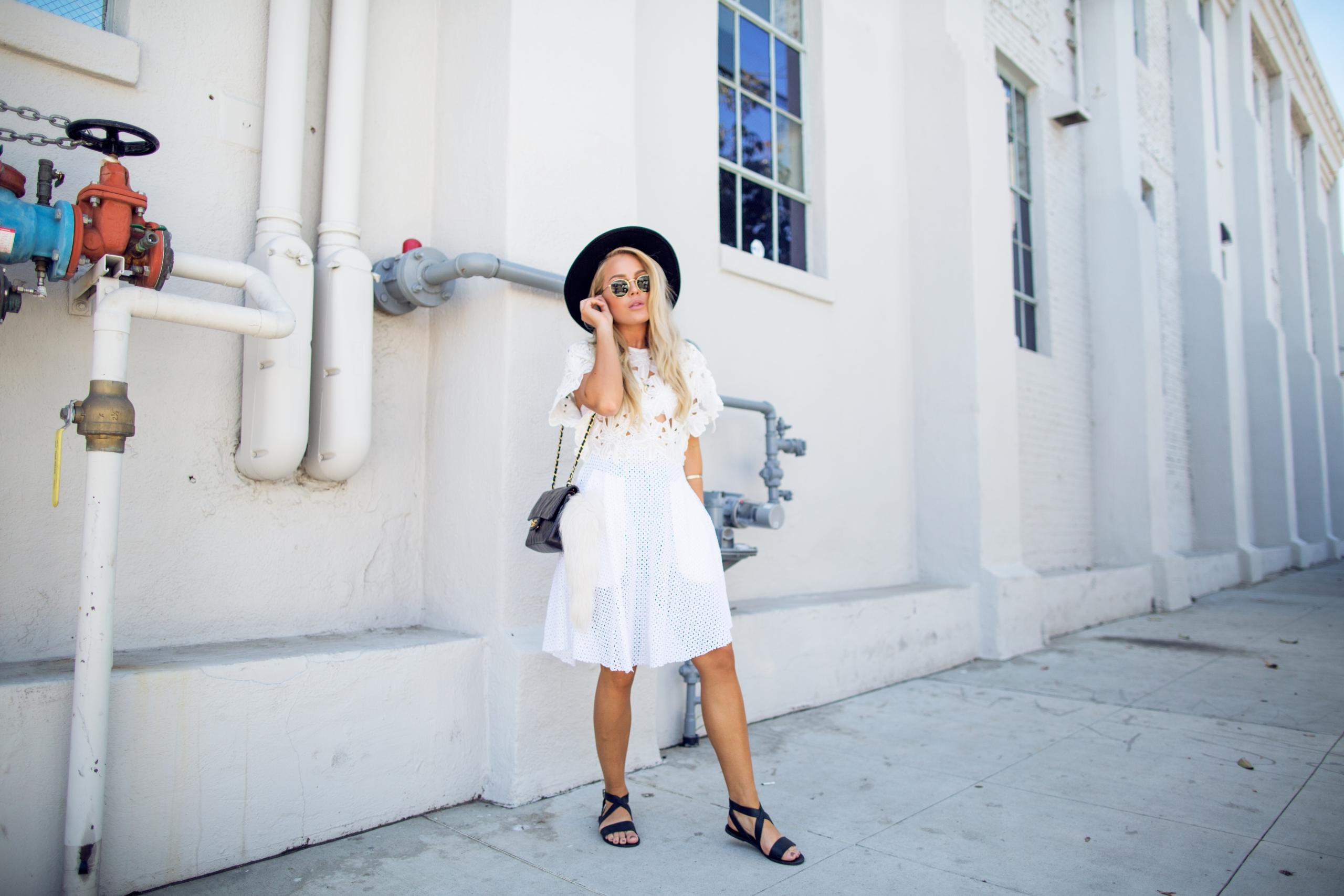 dress_angelicablick1