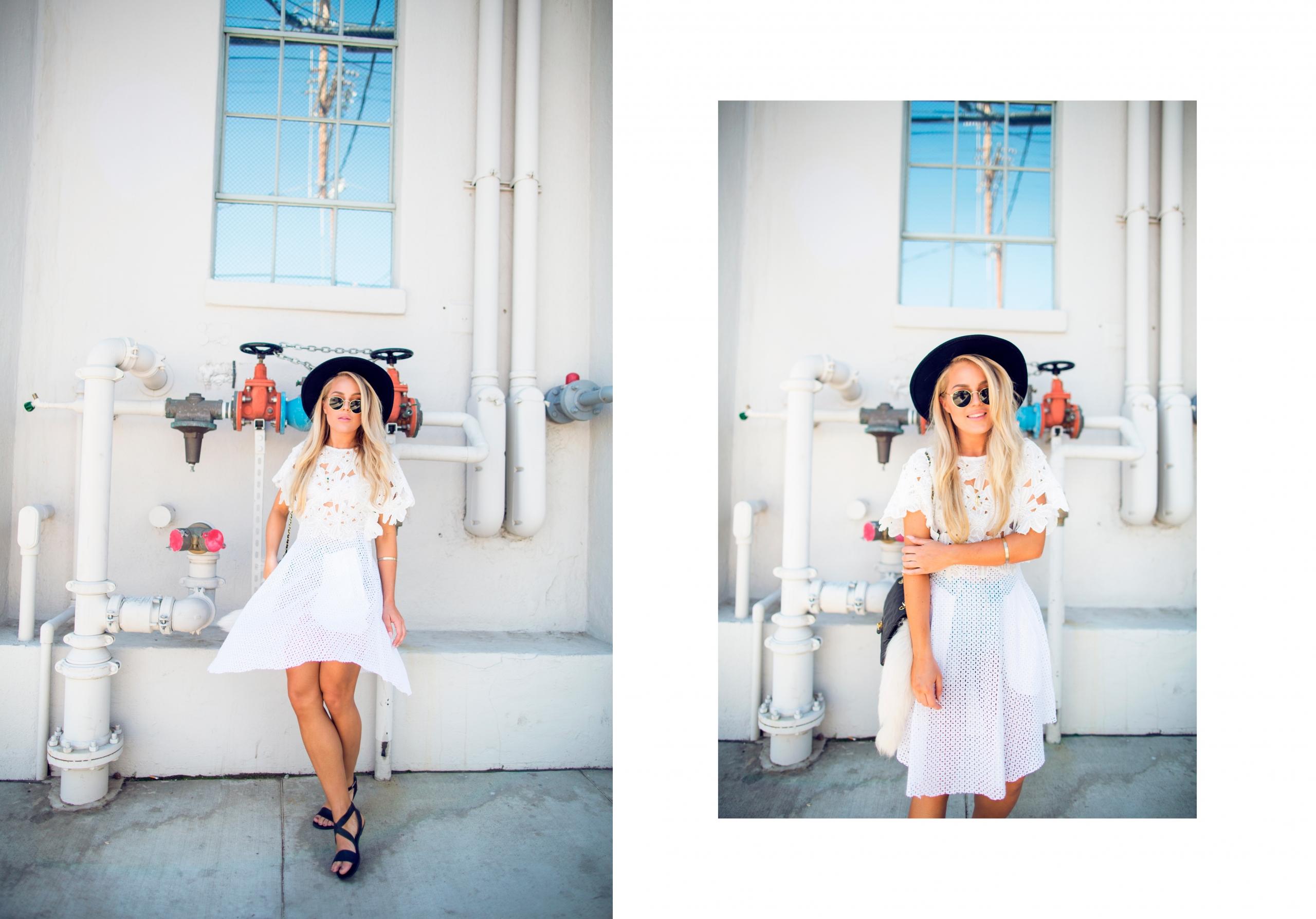 dress_angelicablick11