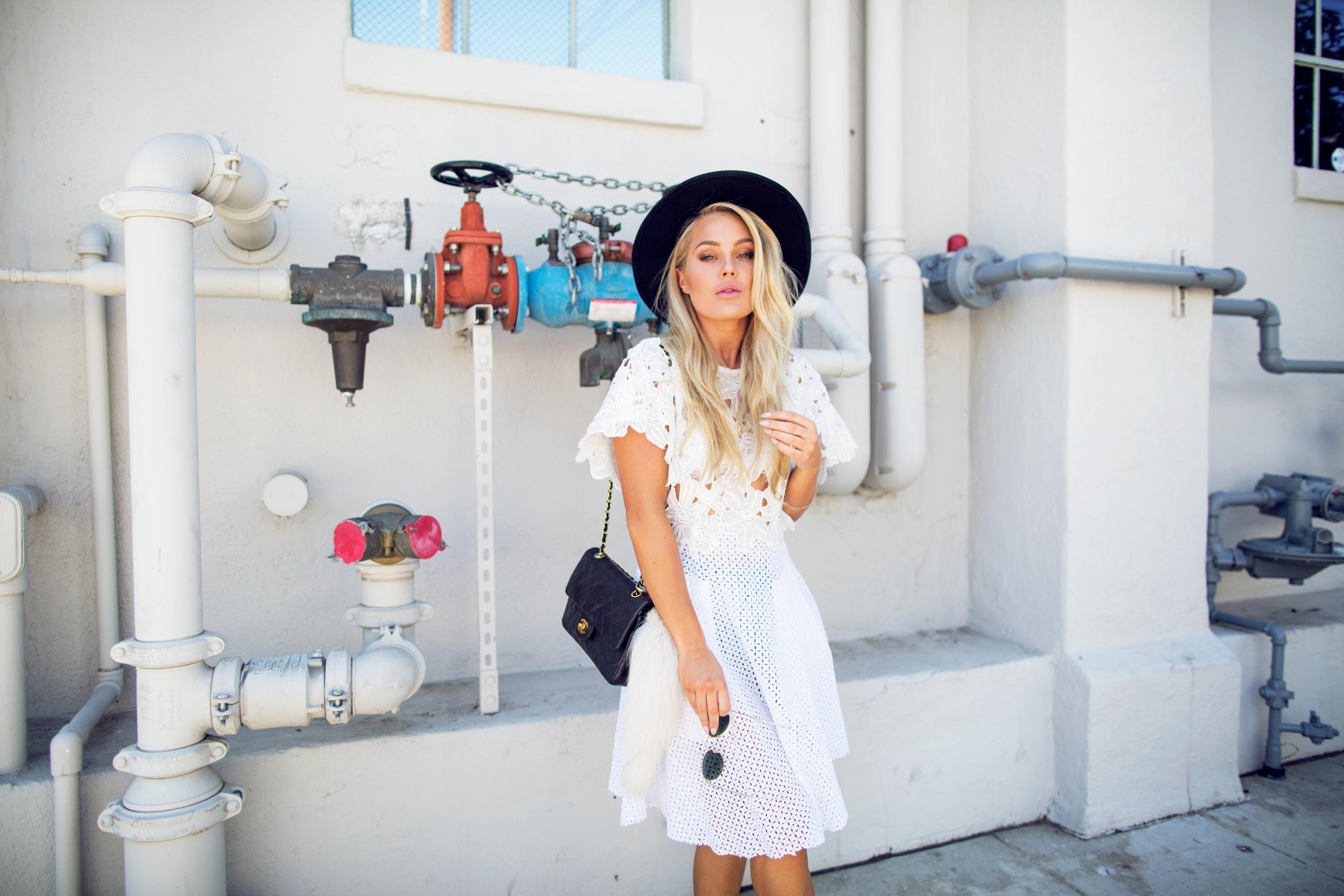 dress_angelicablick4
