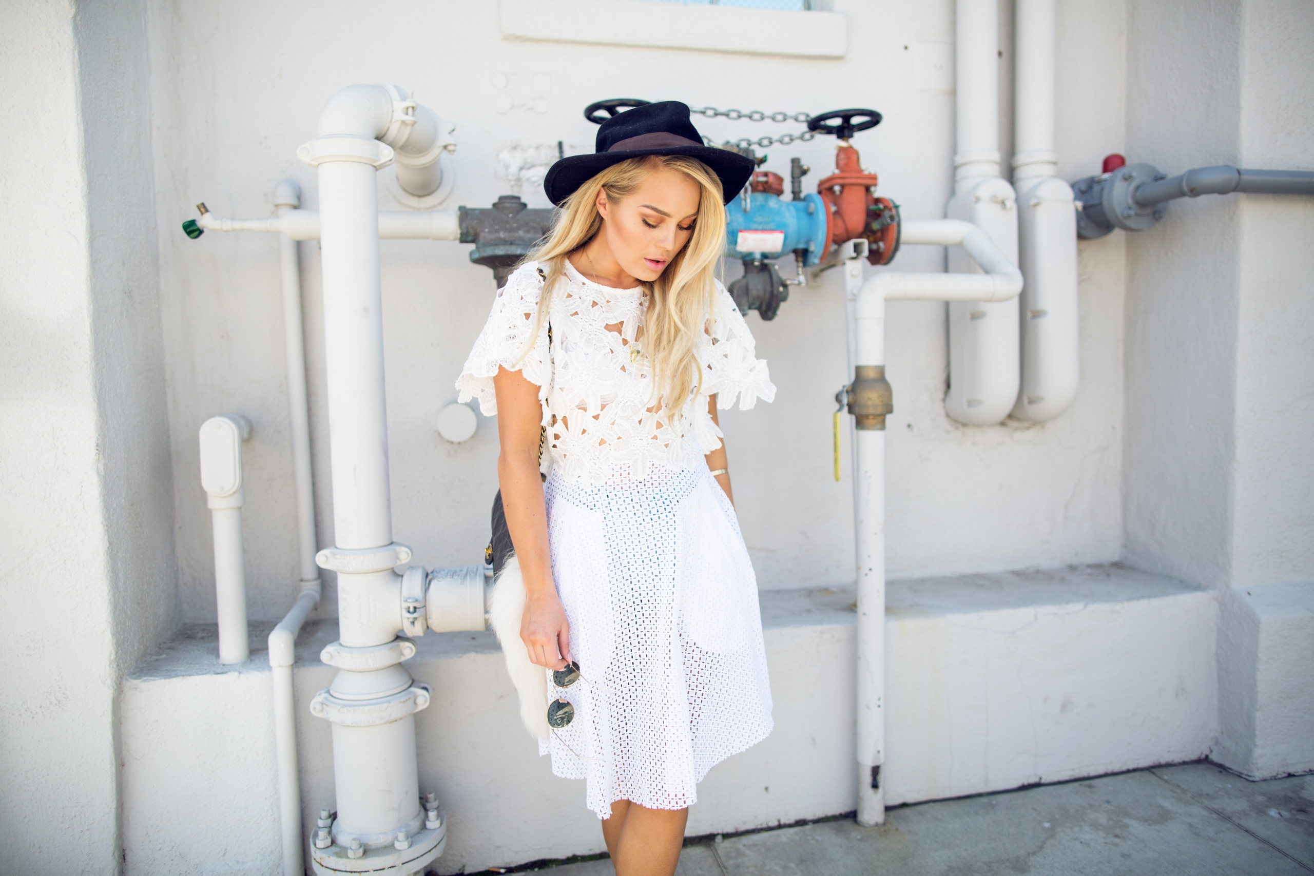 dress_angelicablick5