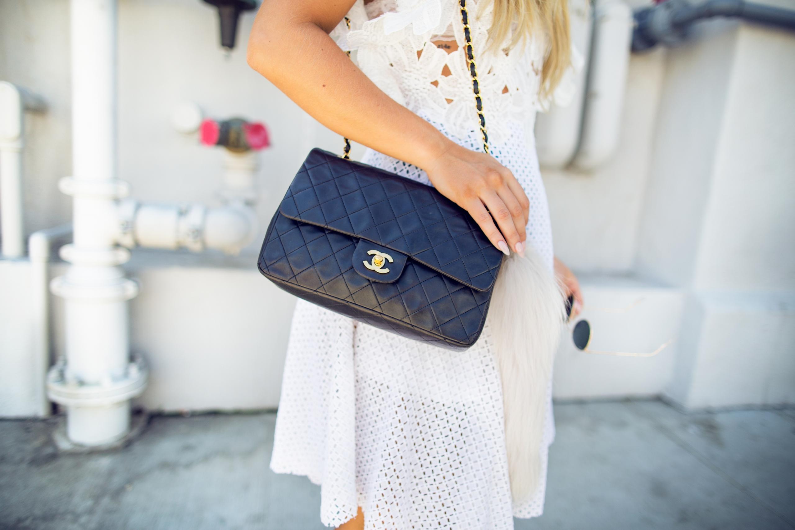 dress_angelicablick6