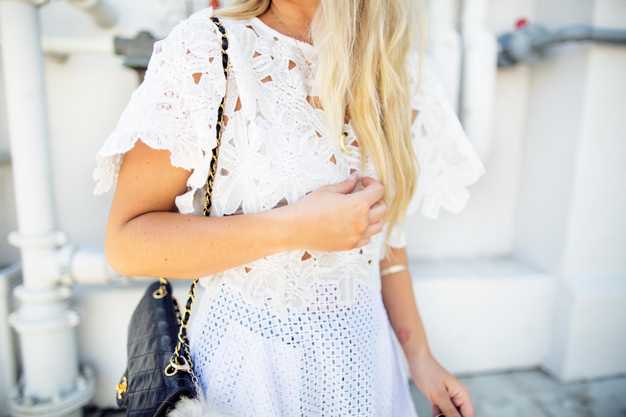 dress_angelicablick7