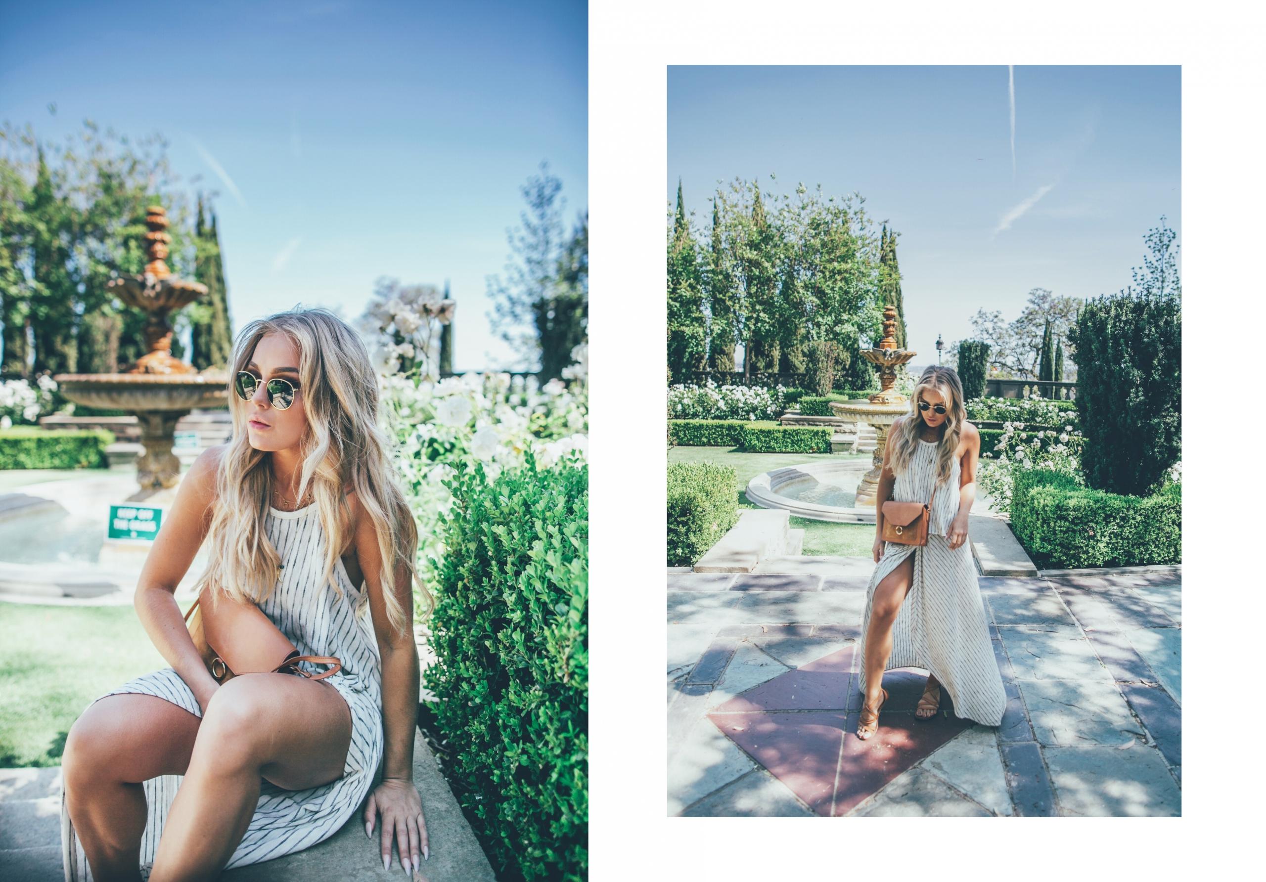 garden_angelicablick10