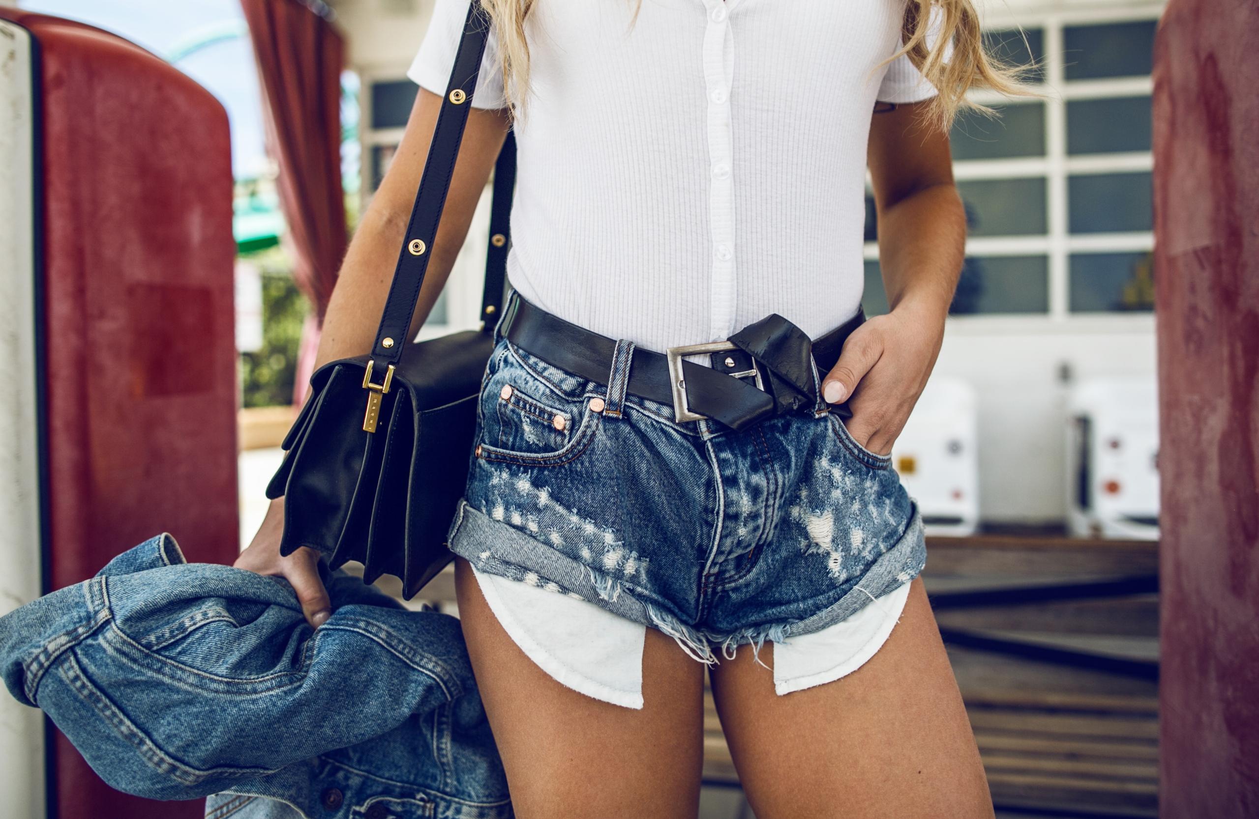 shorts_ablick4
