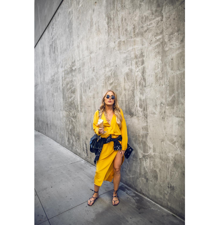 yellow_angelicablick7