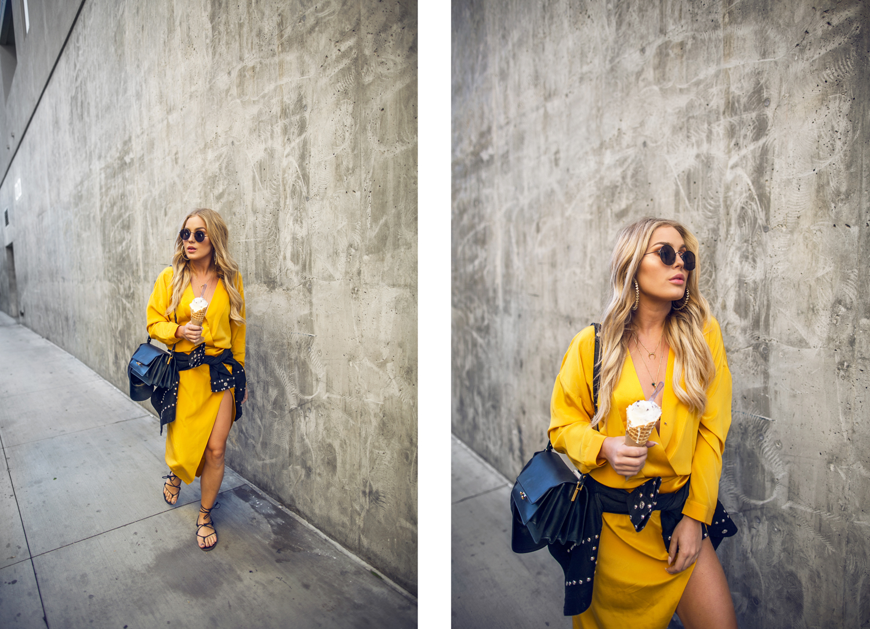 yellow_angelicablick8