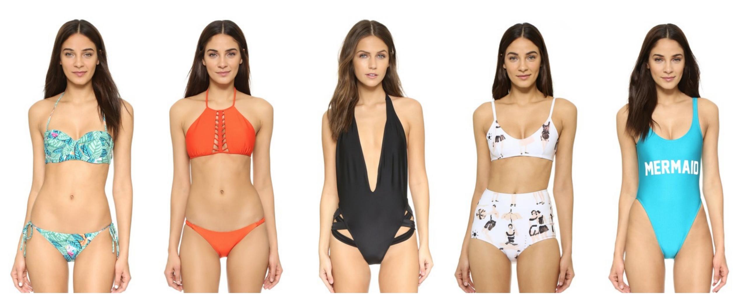 bikini_shopbop1