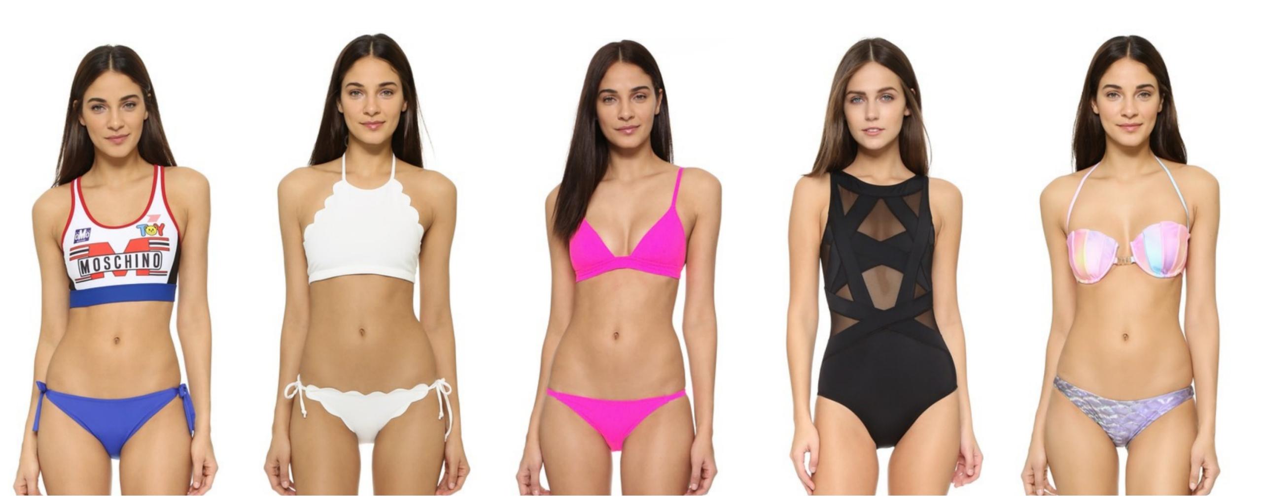 bikini_shopbop2