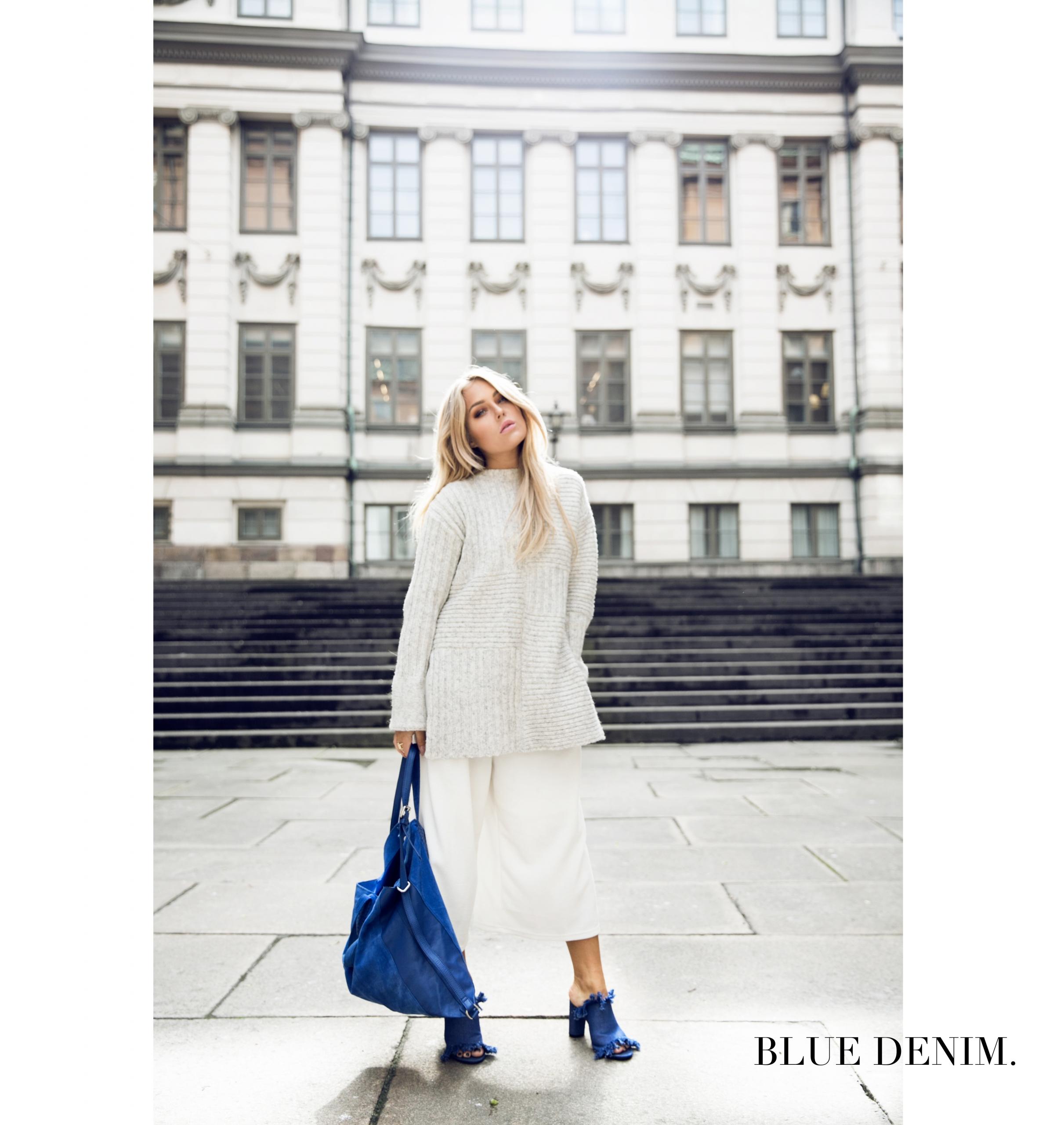bluedenim_angelicablick11