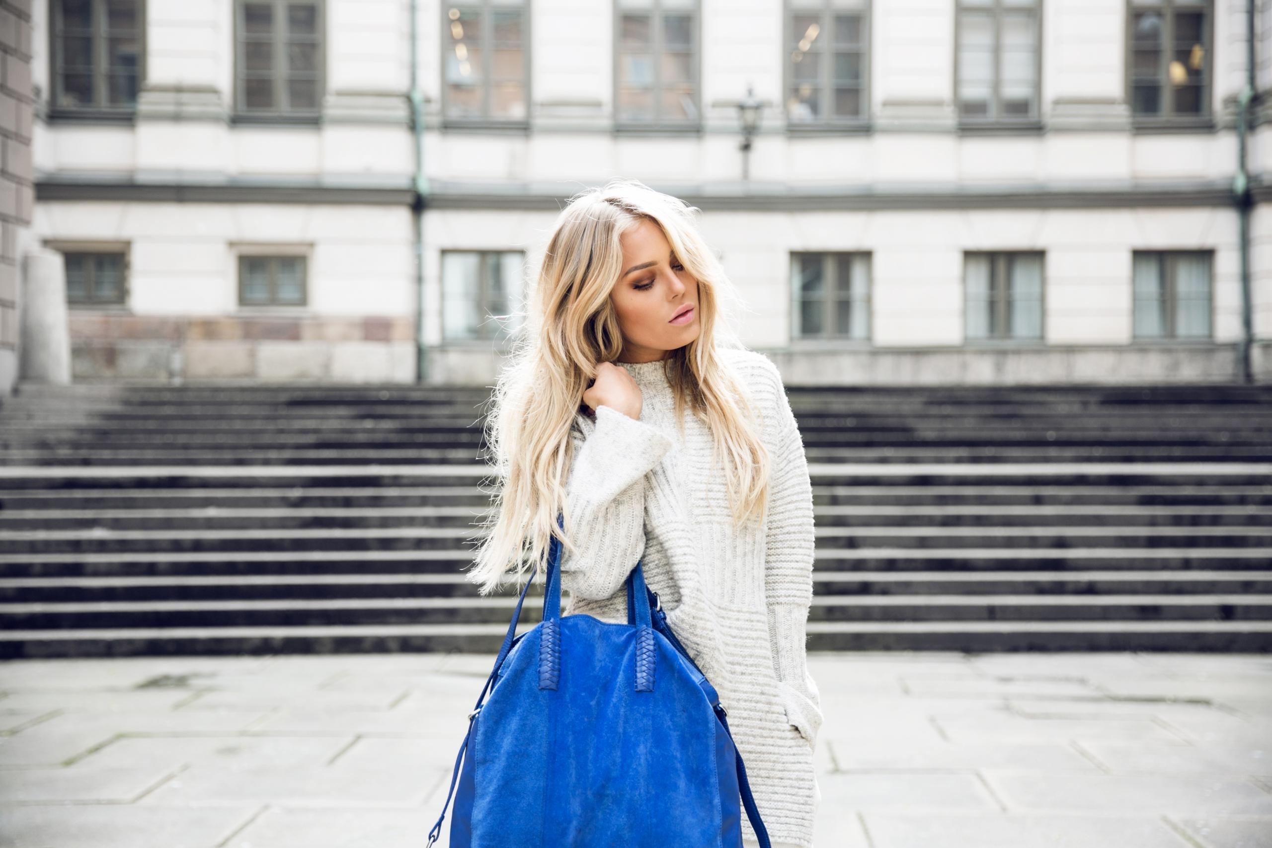 bluedenim_angelicablick7