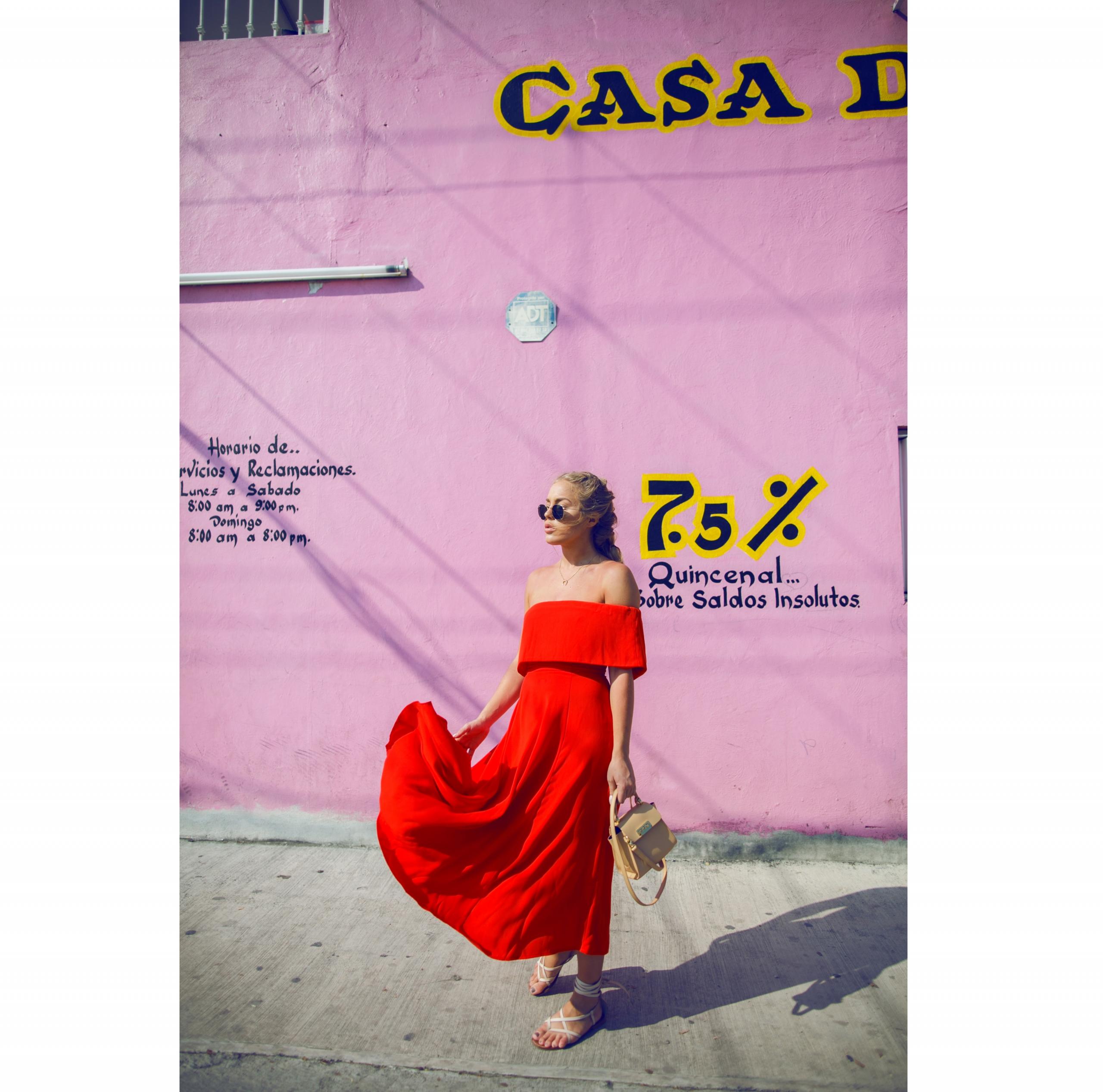 dress_ablick3
