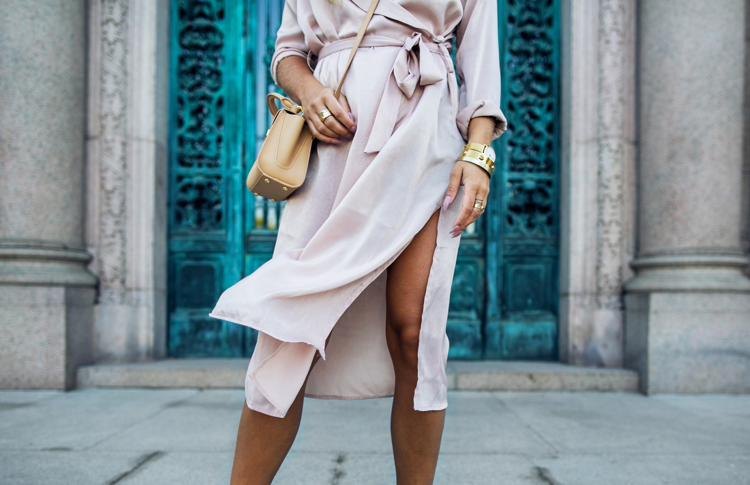 pinkdress_angelicablick2