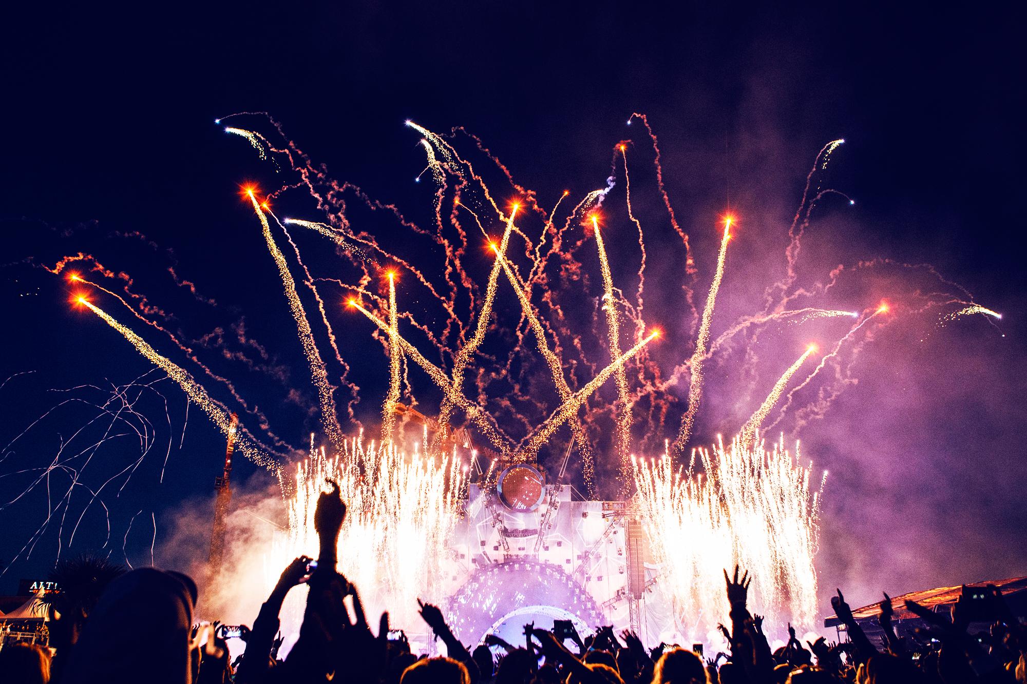 festival6