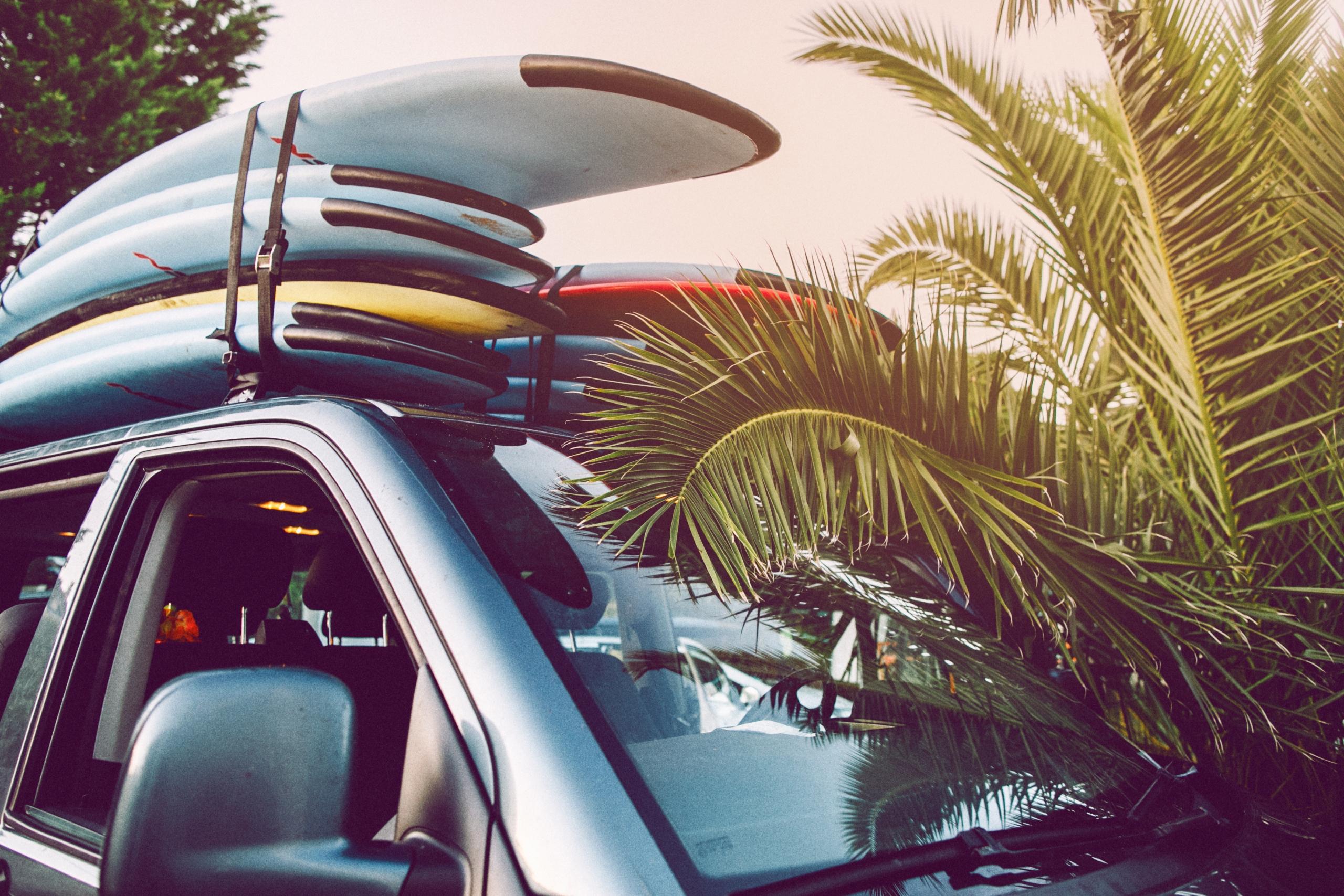 surfakademin