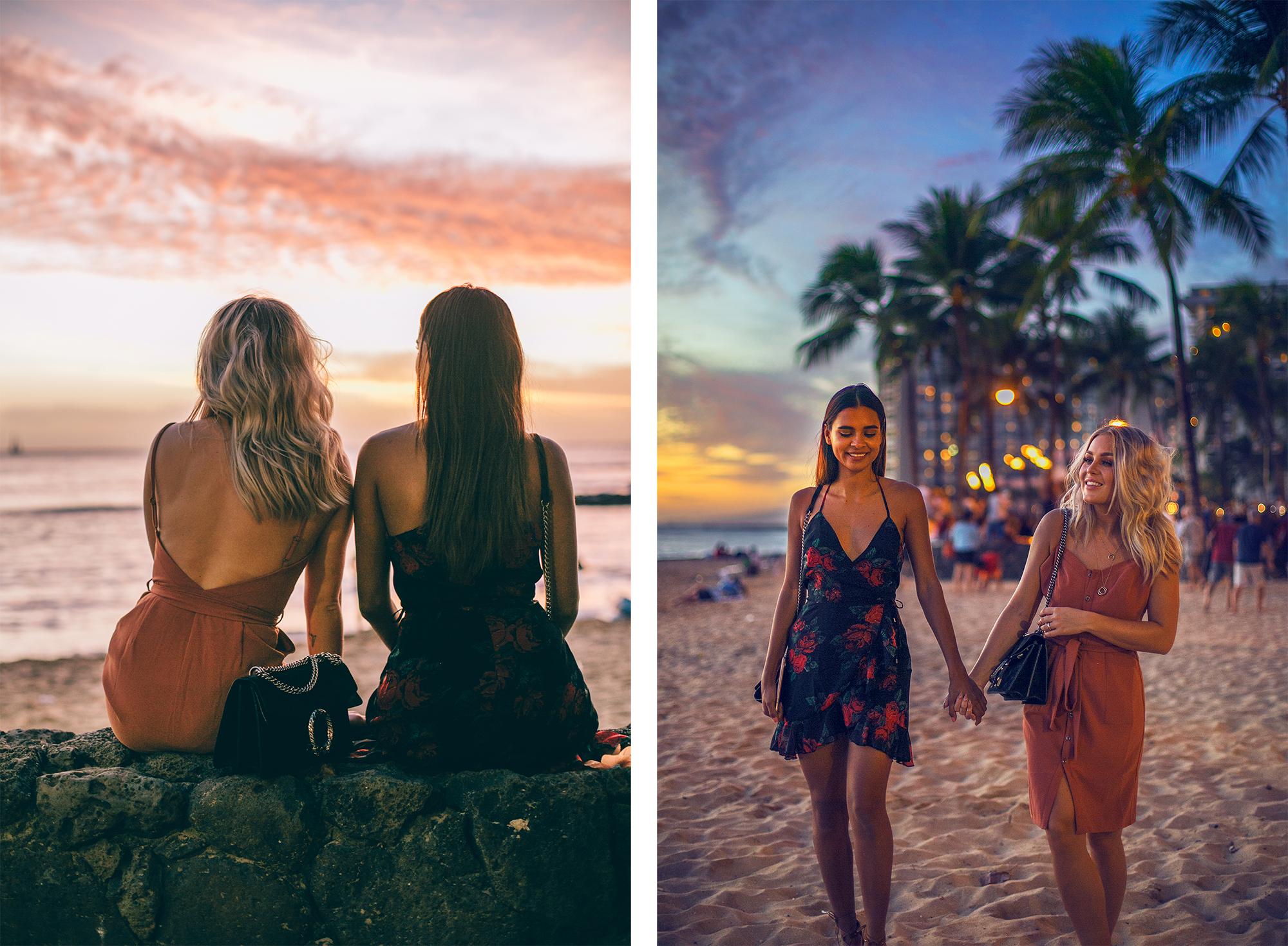 hawaii16