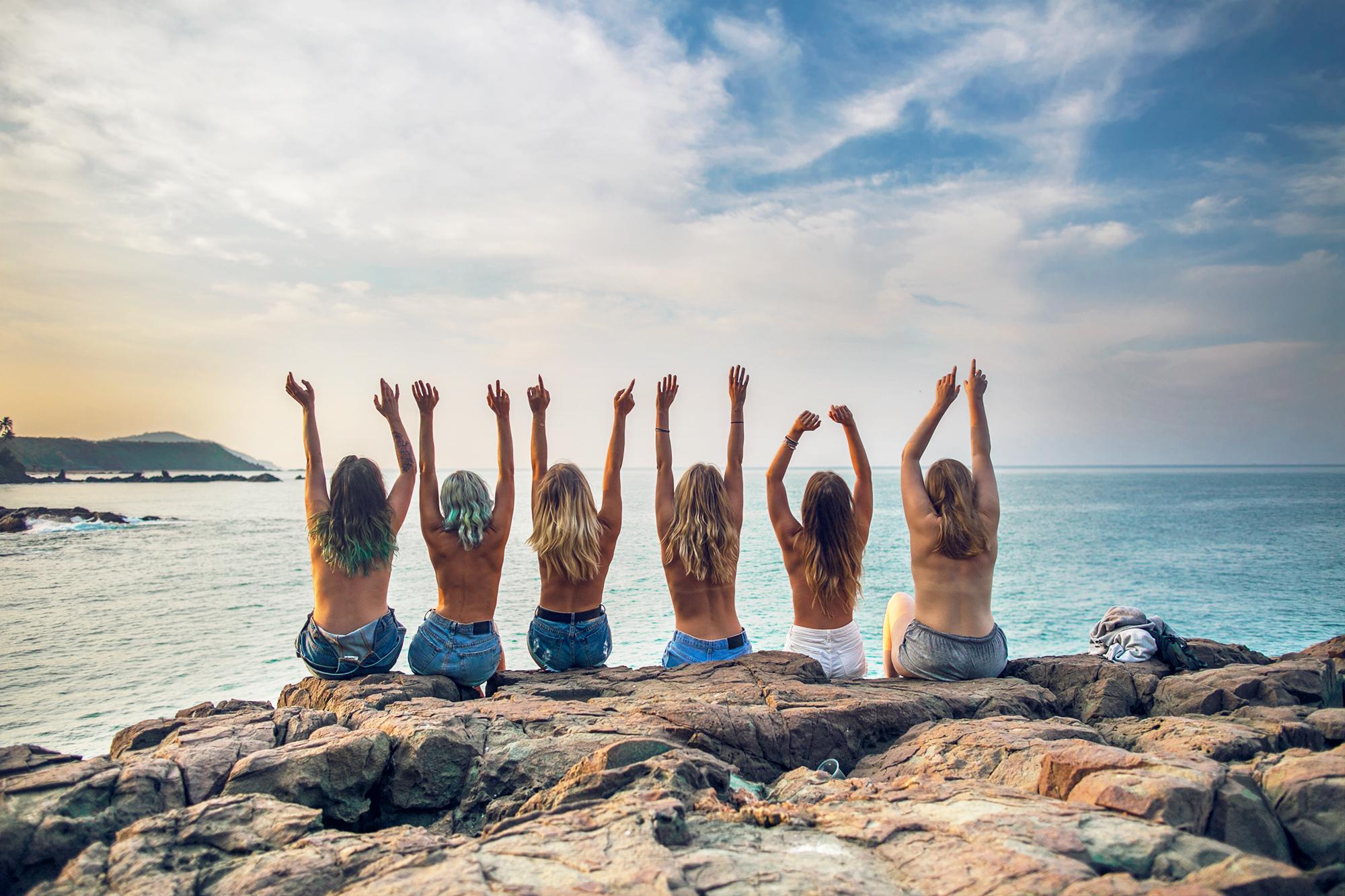 yogiakademin