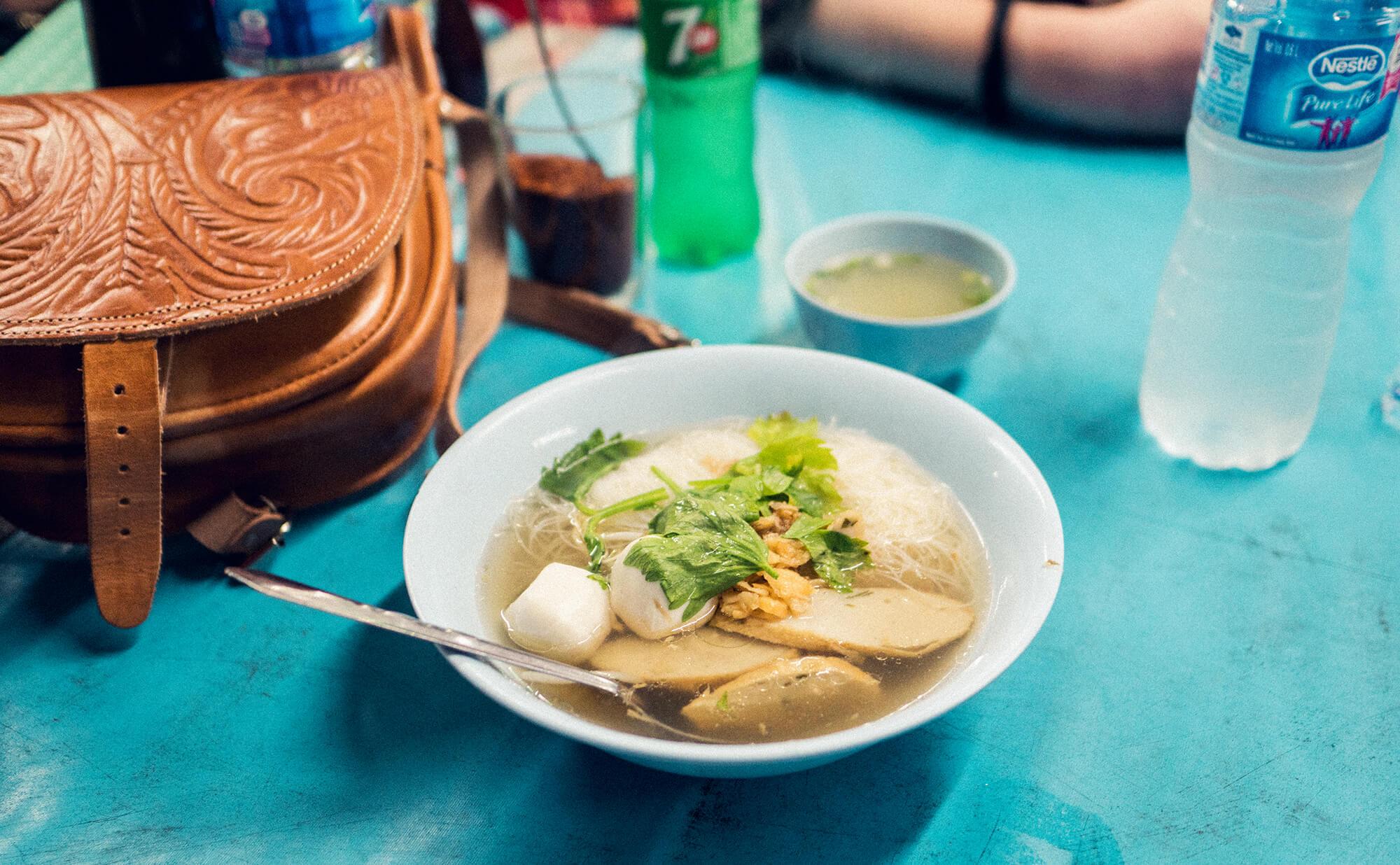 weekend market phuket