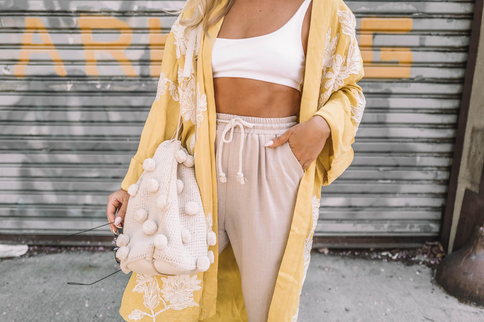 angelica blick kimono