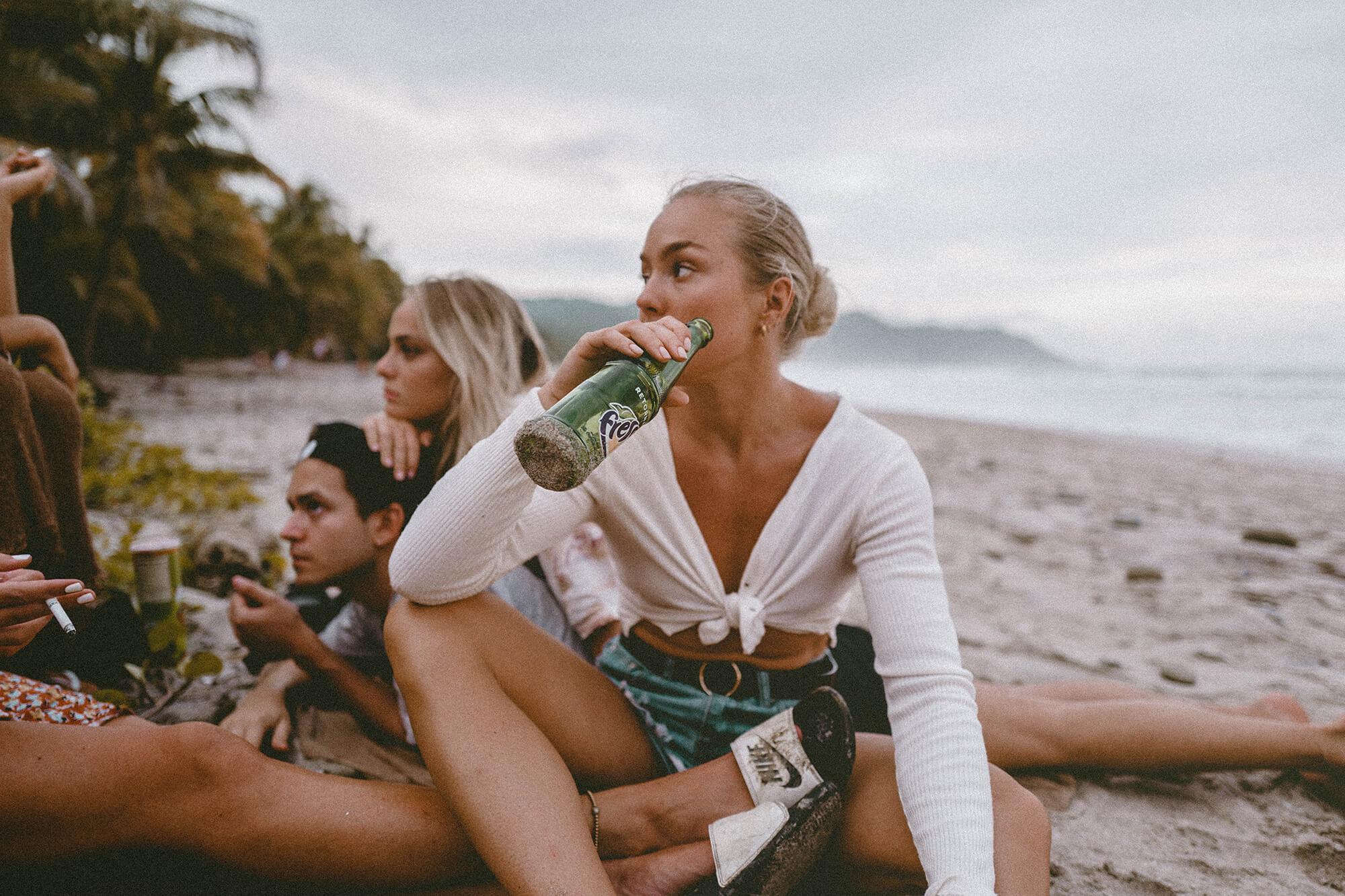 Lapoint Costa Rica